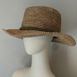 Tommy Bahama sun hat